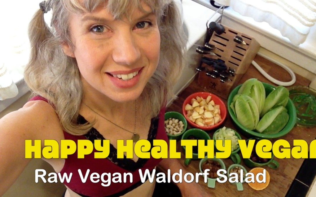 how to become a low fat raw vegan