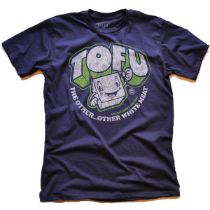 mens-tofu-the-other-other-white-meat-navy-shirt_3